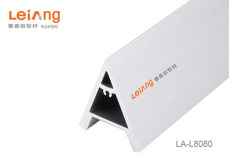 LA-L8080