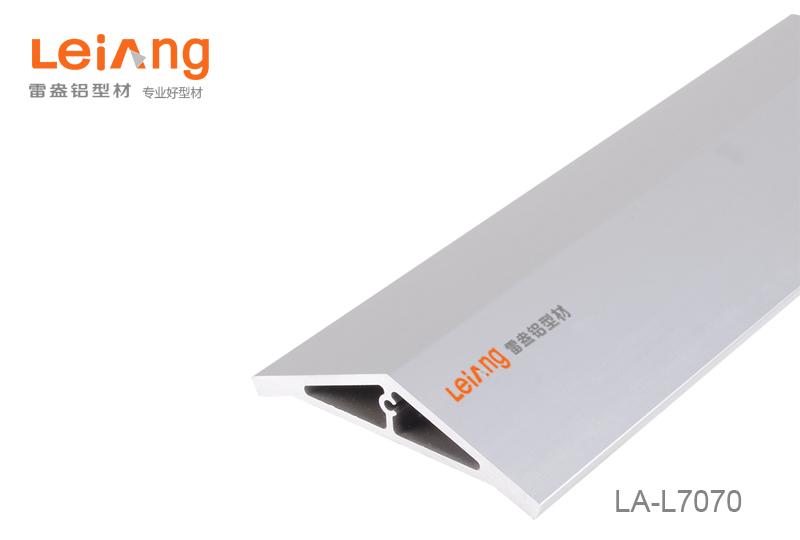 LA-L7070