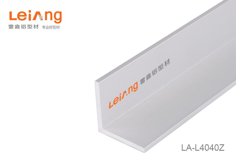 LA-L4040Z