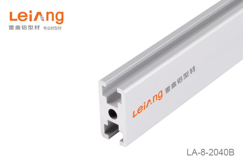 LA-8-2040B
