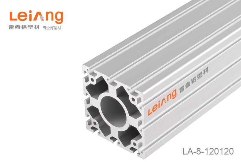 江苏LA-8-120120