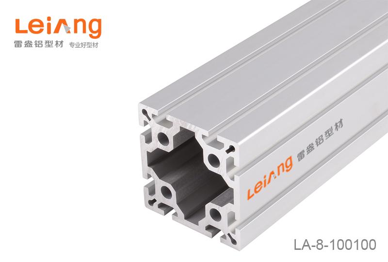 LA-8-100100