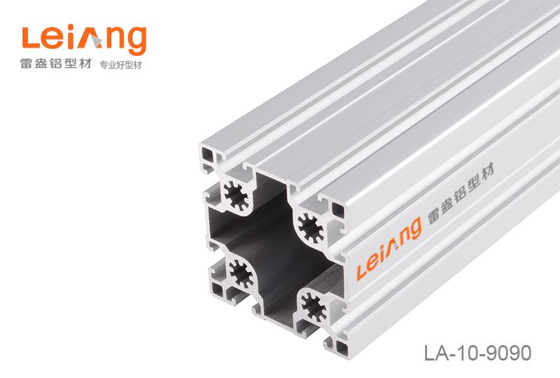 LA-10-9090