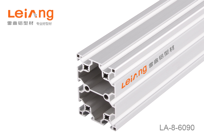 LA-8-6090