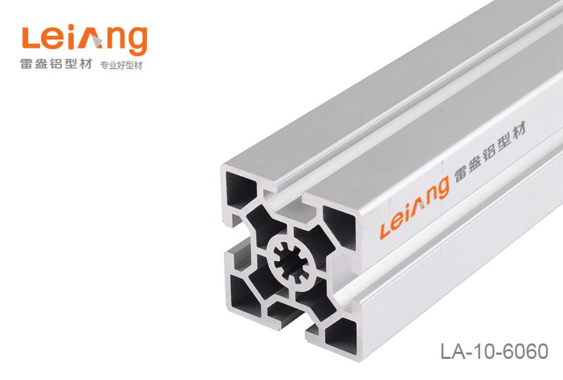 LA-10-6060