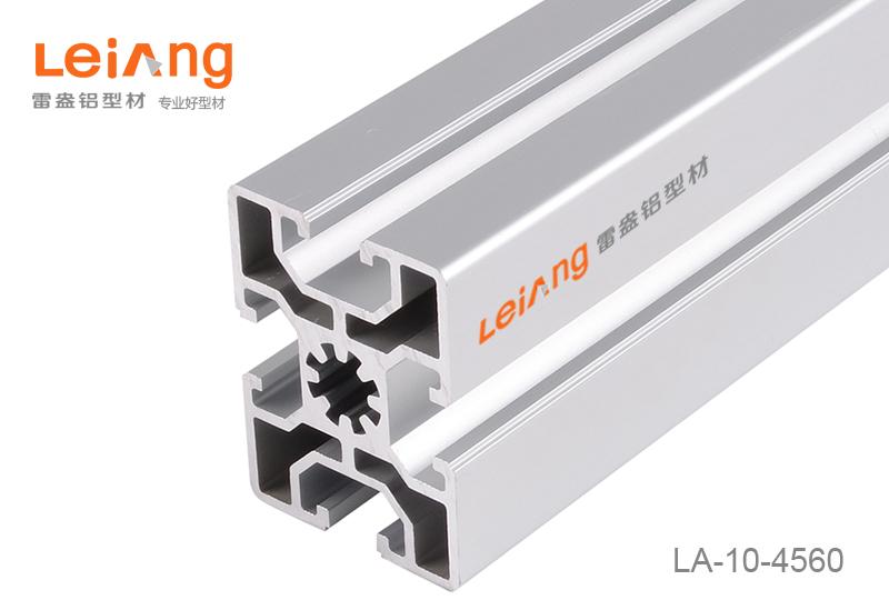 LA-10-4560