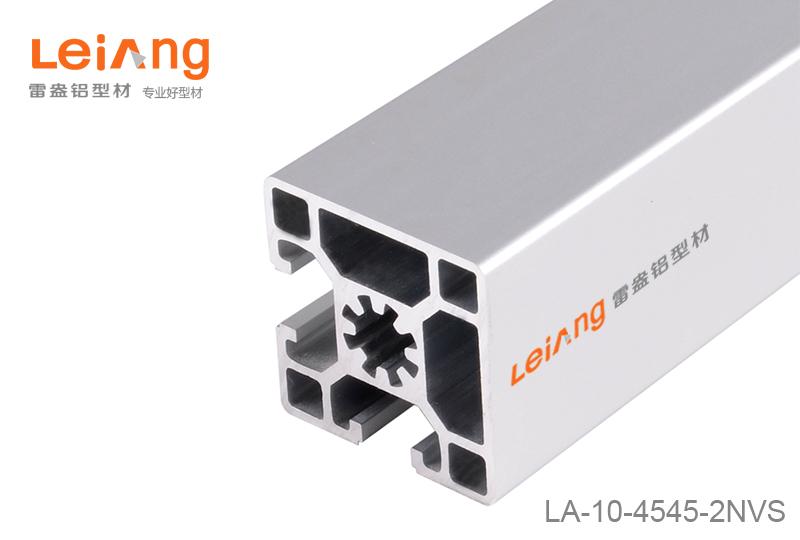 LA-10-4545-2NVS