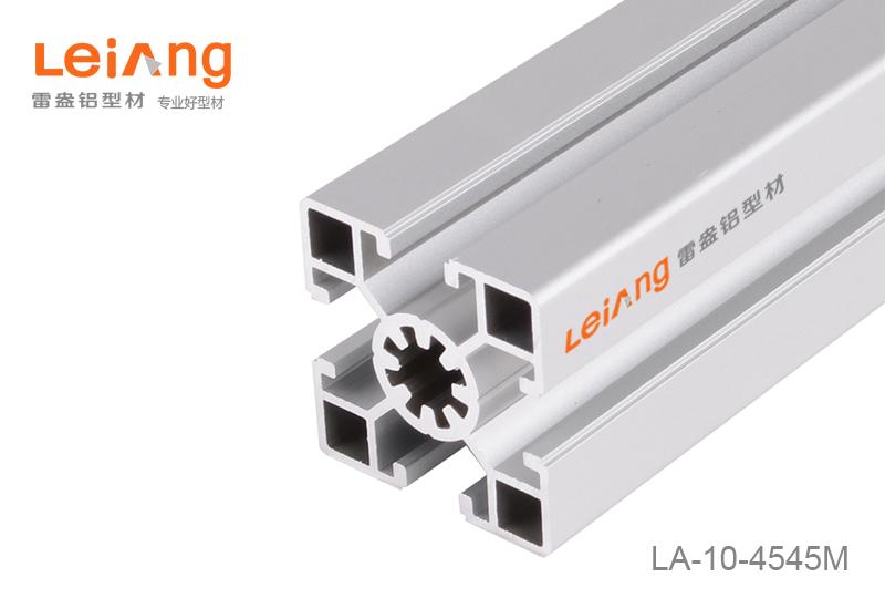 LA-10-4545M