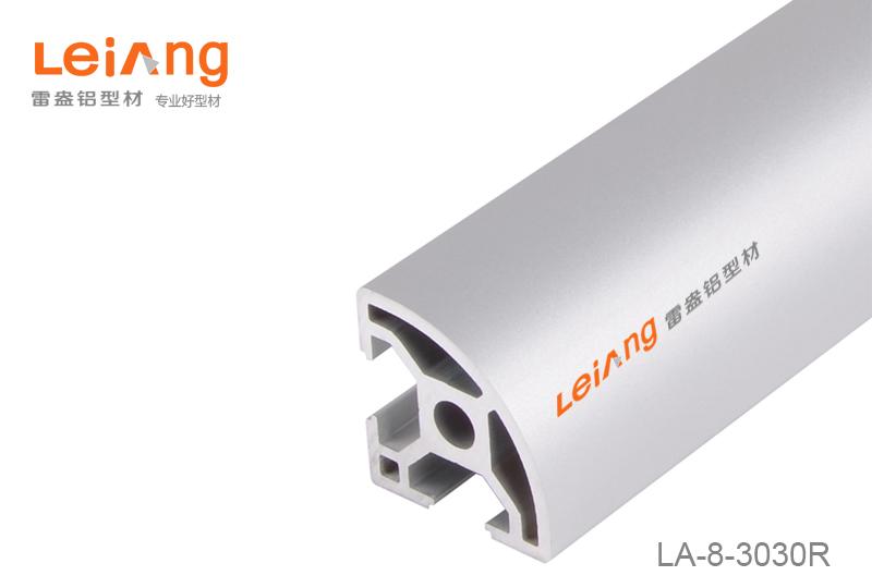 LA-8-3030R