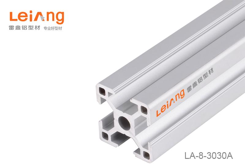 LA-8-3030A