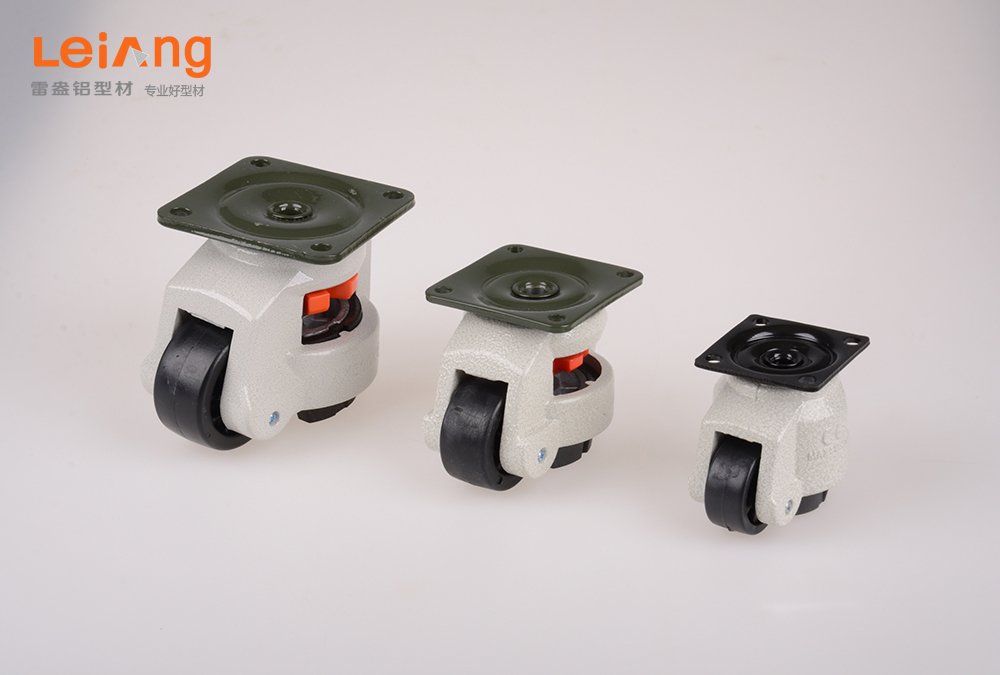 http://www.leiang.com.cn/data/images/product/20170727182957_360.jpg
