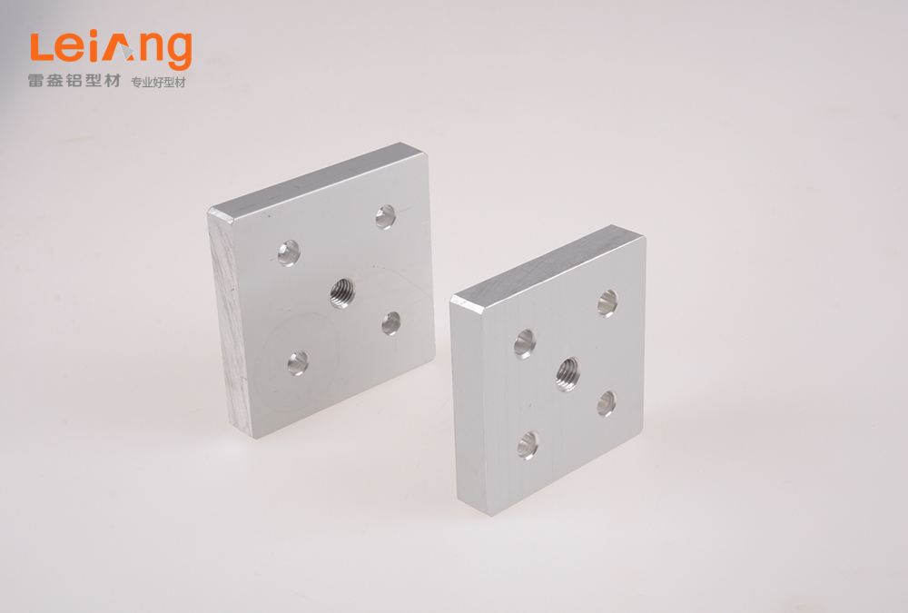 http://www.leiang.com.cn/data/images/product/20170727183110_962.jpg