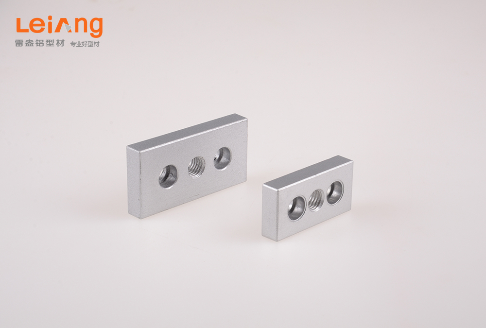http://www.leiang.com.cn/data/images/product/20170727183111_166.jpg