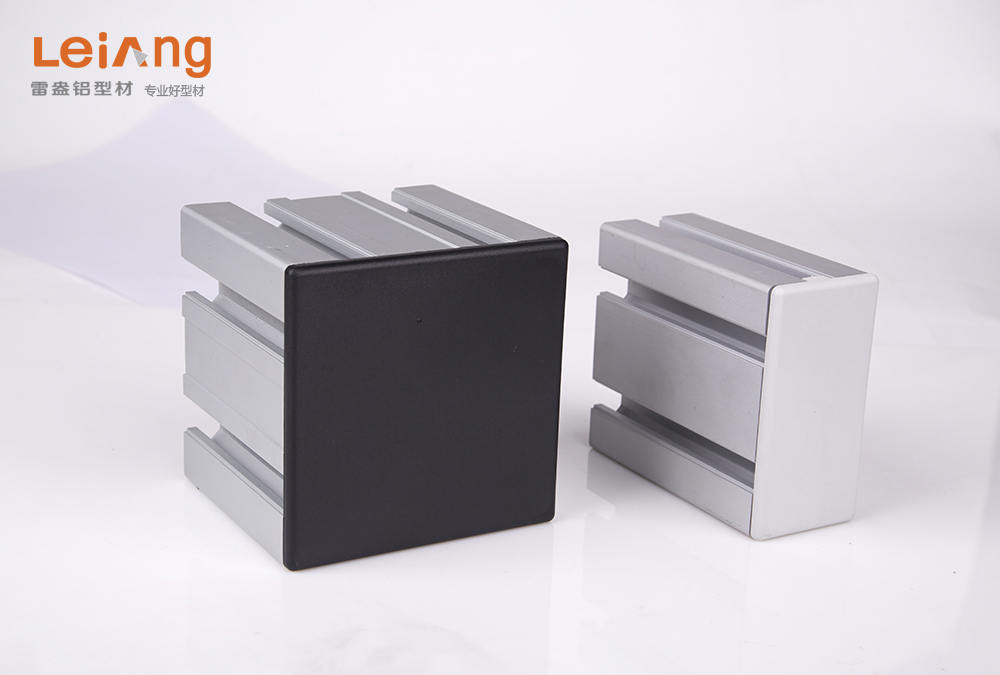 http://www.leiang.com.cn/data/images/product/20170727183614_150.jpg