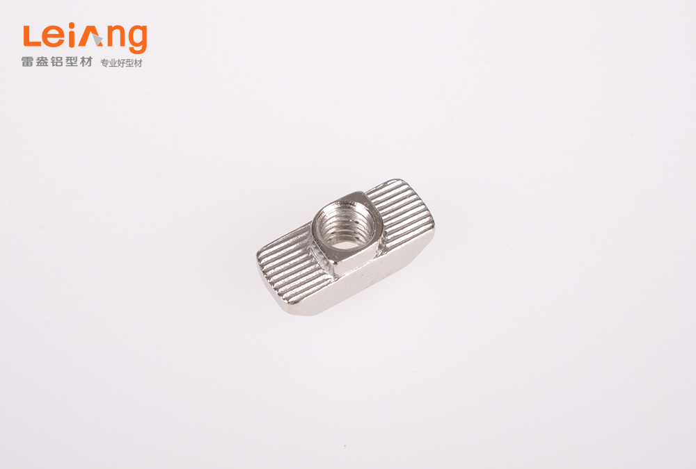 http://www.leiang.com.cn/data/images/product/20170727185436_897.jpg