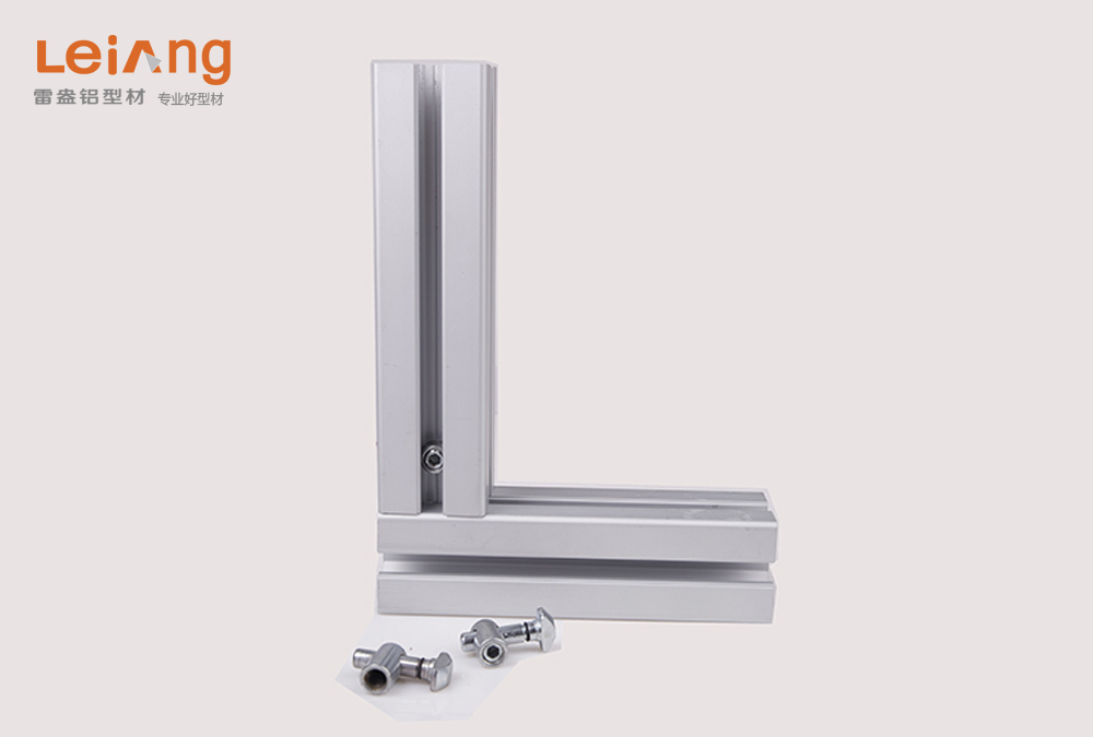 http://www.leiang.com.cn/data/images/product/20170731121633_266.jpg