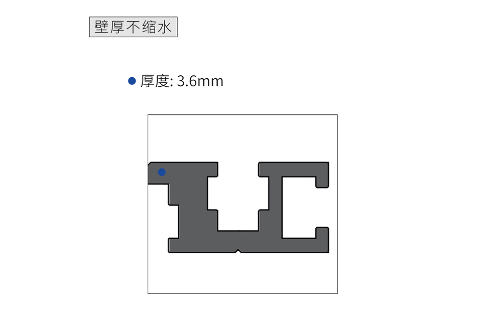 http://www.leiang.com.cn/data/images/product/20170731133904_255.jpg