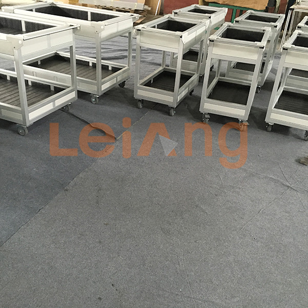 http://www.leiang.com.cn/data/images/product/20170802083459_814.jpg