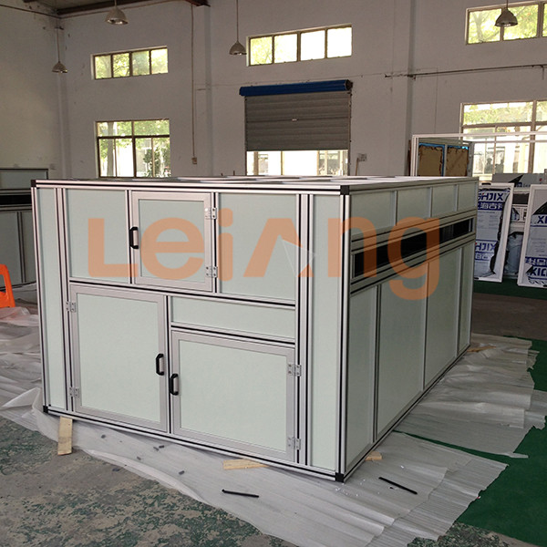http://www.leiang.com.cn/data/images/product/20170802084732_192.jpg