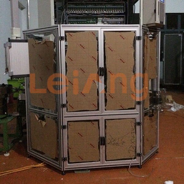 http://www.leiang.com.cn/data/images/product/20170802085352_503.jpg