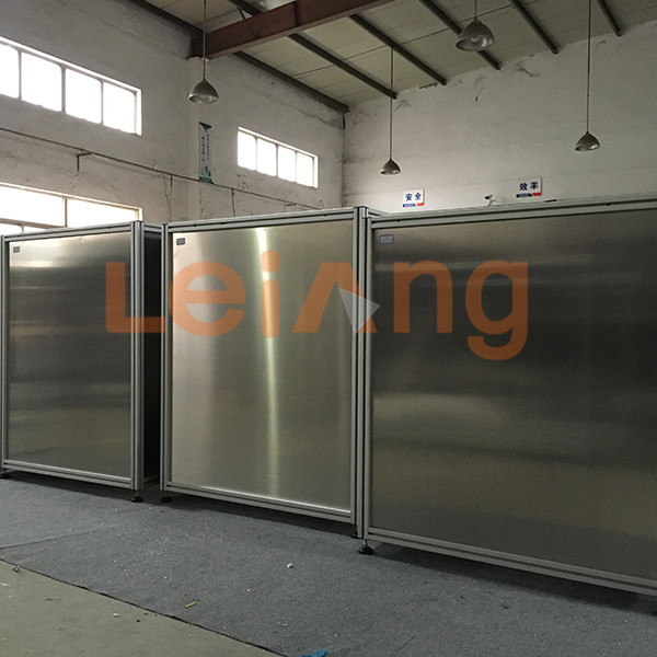 http://www.leiang.com.cn/data/images/product/20170802085352_761.jpg