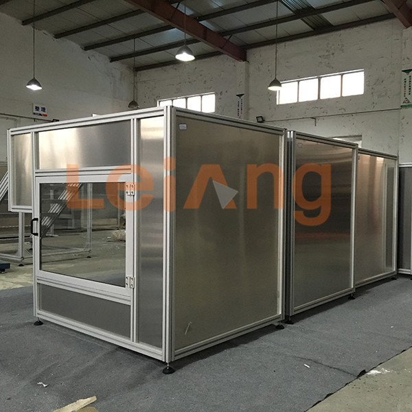 http://www.leiang.com.cn/data/images/product/20170802085352_767.jpg