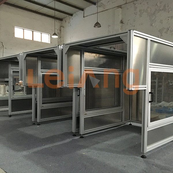 http://www.leiang.com.cn/data/images/product/20170802085353_498.jpg