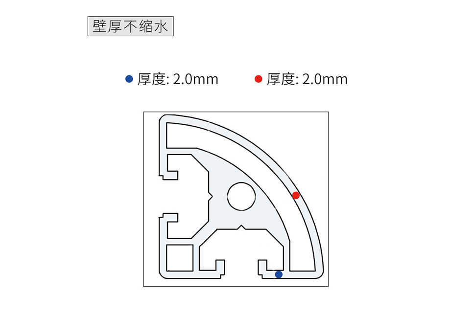 http://www.leiang.com.cn/data/images/product/20170803105501_869.jpg