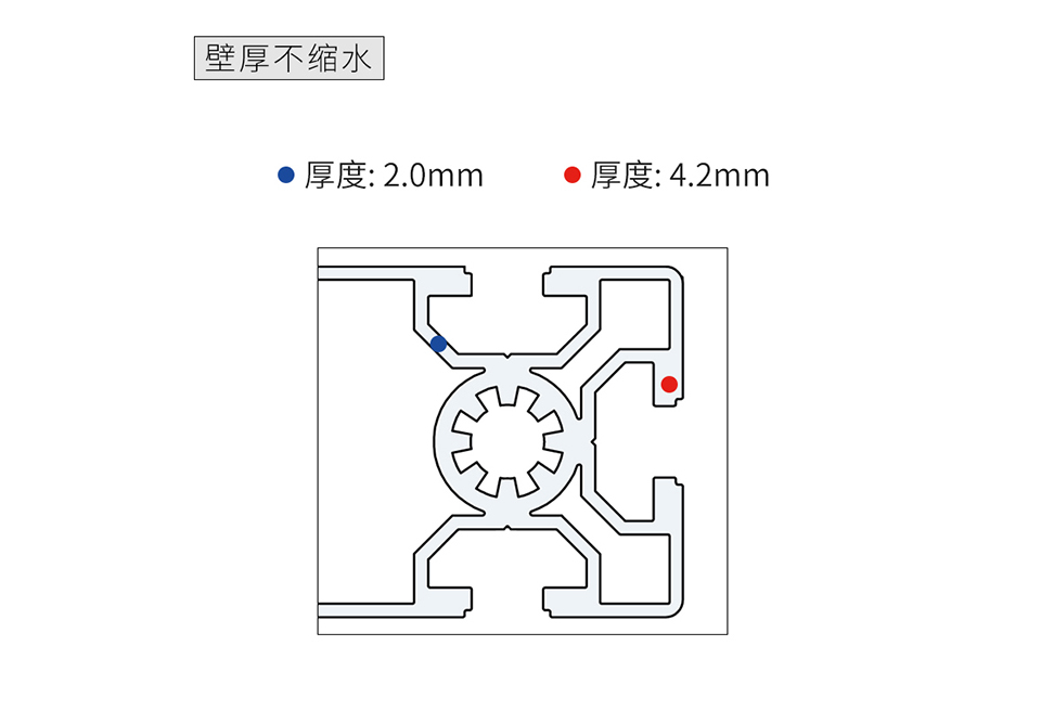 http://www.leiang.com.cn/data/images/product/20170803110554_143.jpg