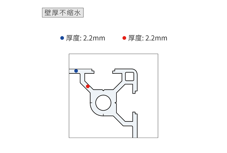 http://www.leiang.com.cn/data/images/product/20170803110605_614.jpg