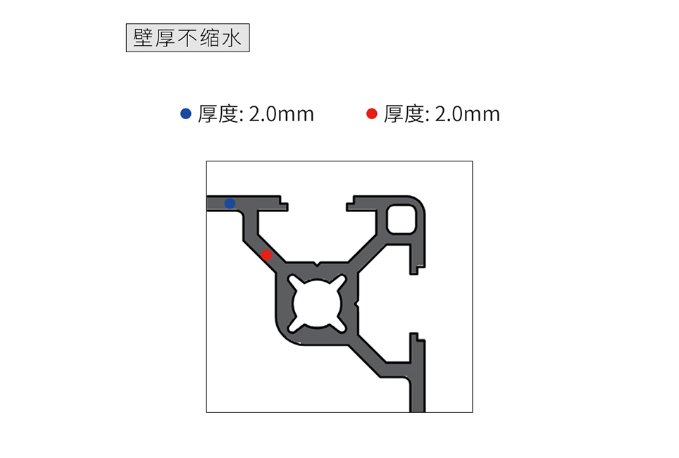 http://www.leiang.com.cn/data/images/product/20170803110625_125.jpg