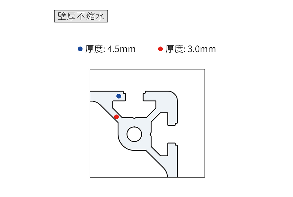http://www.leiang.com.cn/data/images/product/20170803110658_558.jpg
