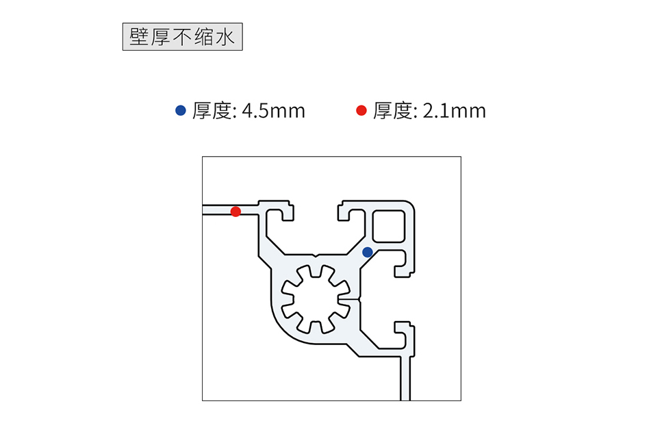 http://www.leiang.com.cn/data/images/product/20170803110755_635.jpg