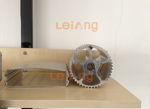 http://www.leiang.com.cn/data/images/product/20170803111328_385.jpg