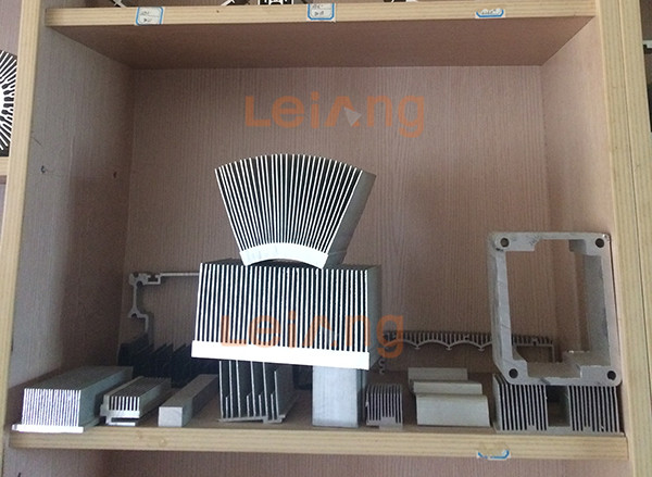 http://www.leiang.com.cn/data/images/product/20170803111904_574.jpg