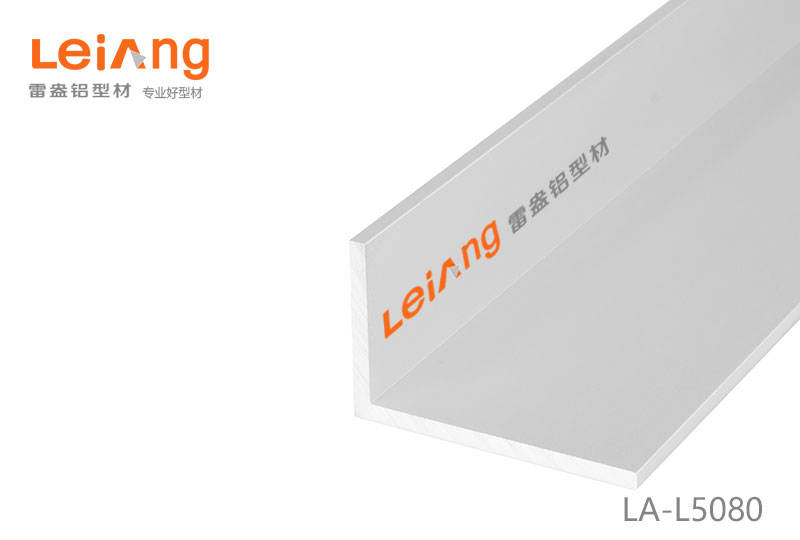 LA-L5080