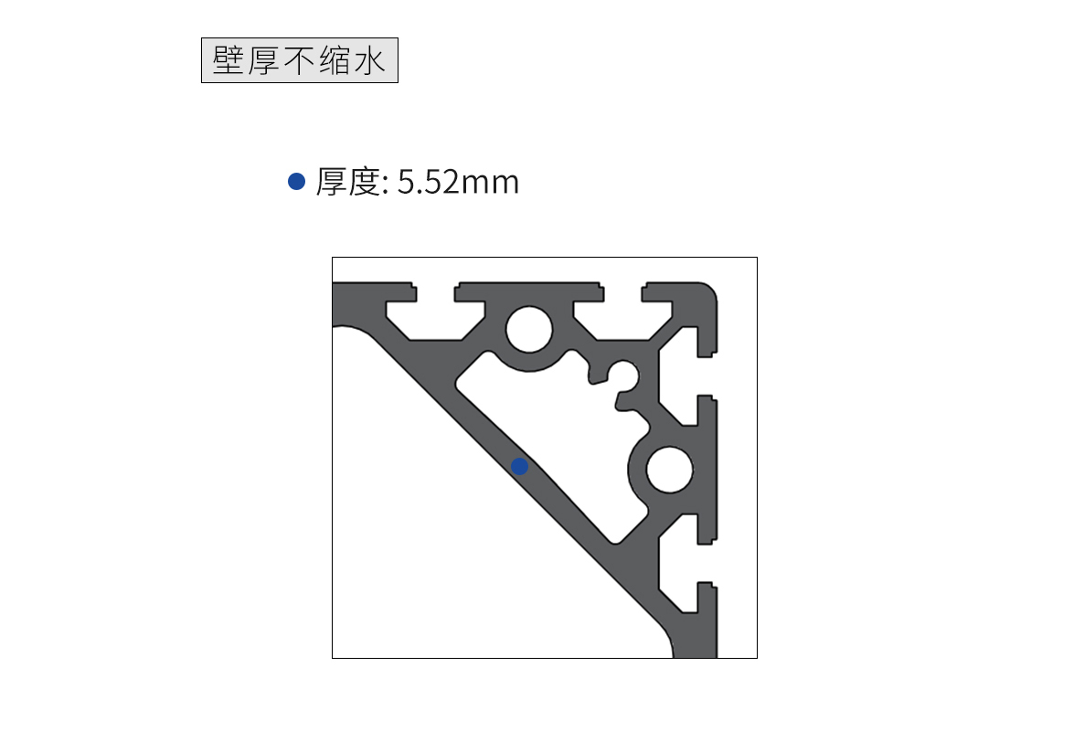 http://www.leiang.com.cn/data/images/product/20180628083815_789.jpg