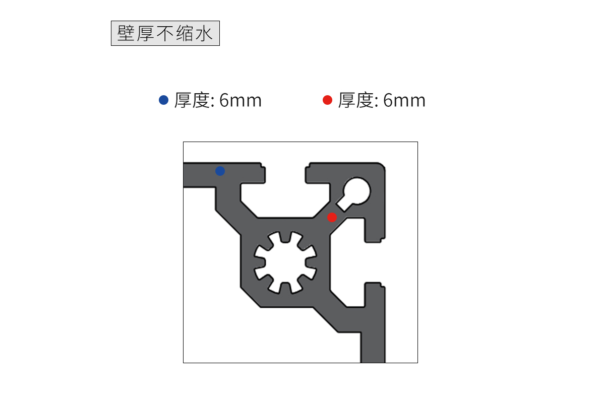 http://www.leiang.com.cn/data/images/product/20180628084115_325.jpg