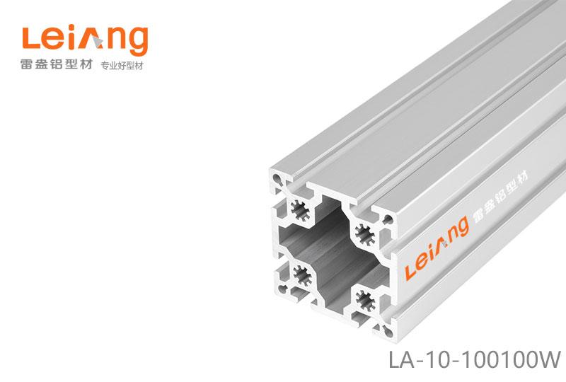 LA-10-100100W