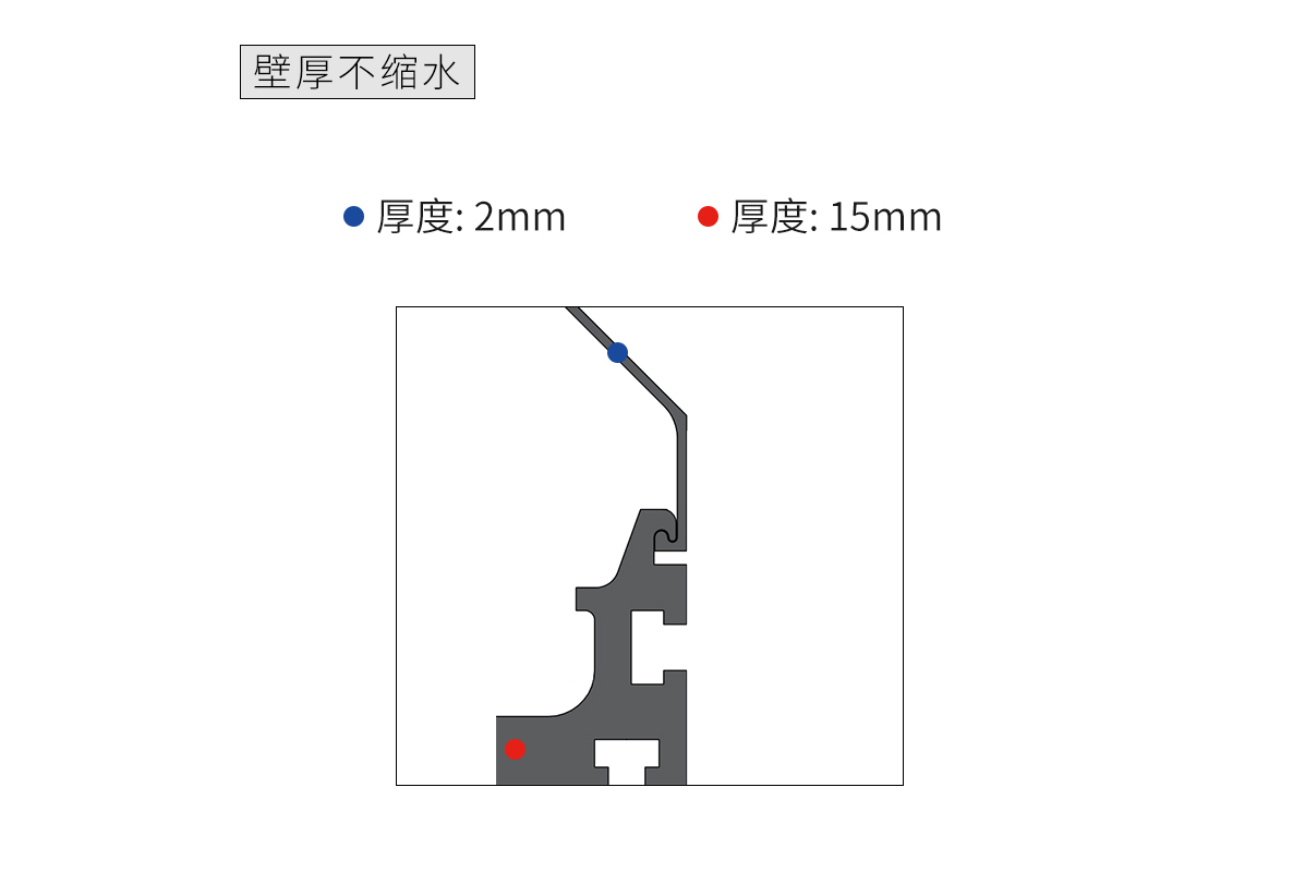 http://www.leiang.com.cn/data/images/product/20180628084834_637.jpg