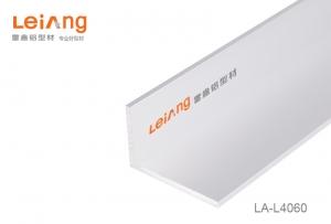 LA-L4060