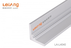 LA-L4040