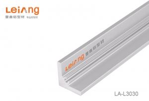 LA-L3030
