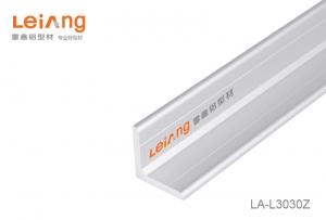 LA-L3030Z