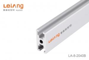 江苏LA-8-2040B