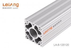 上海LA-8-120120
