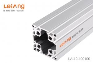 江苏LA-10-100100