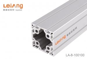 江苏LA-8-100100