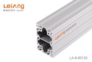 江苏LA-8-80120