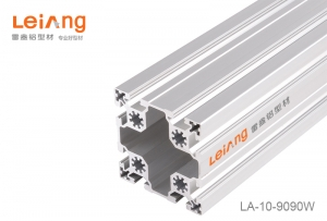 LA-10-9090W
